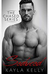 Seduced (The Chased Series Book 1) Kindle Edition