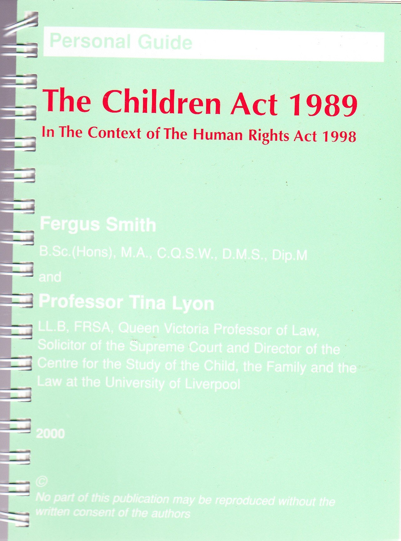human rights act in india