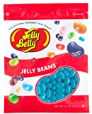 Jelly Belly Berry Blue Jelly Beans - 1 Pound