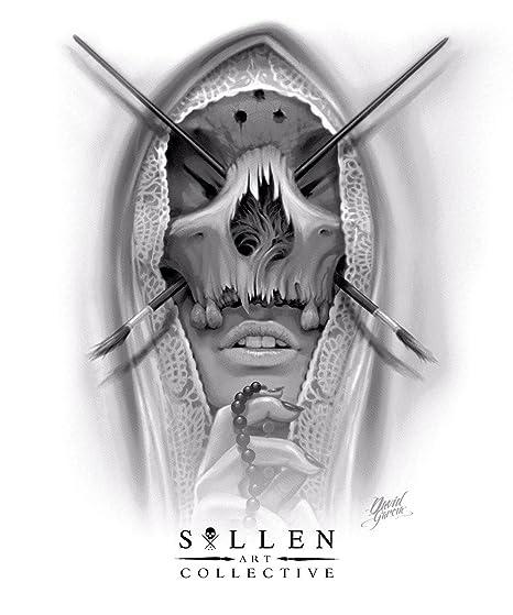 Amazon.com: Sullen