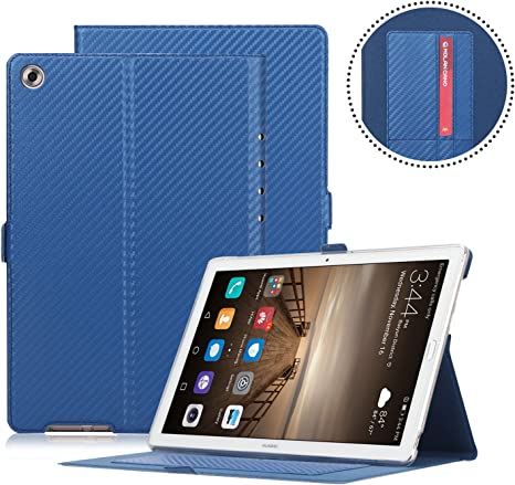 custodia tablet huawei m5 10.8