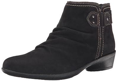 114699521d7b Rockport Cobb Hill Women s Nicole Boot