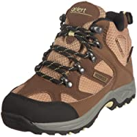 Gelert Kids Fwr377y Mw-3 Grizedale Sports Hiking Boot Waterproof