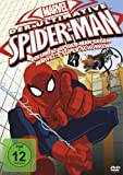 Der ultimative Spider-Man, Vol. 2: Spider-Man gegen Marvel's Super-Schurken