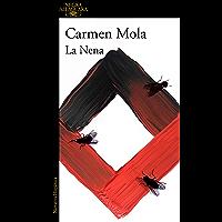 La Nena (La novia gitana 3) (Spanish Edition)
