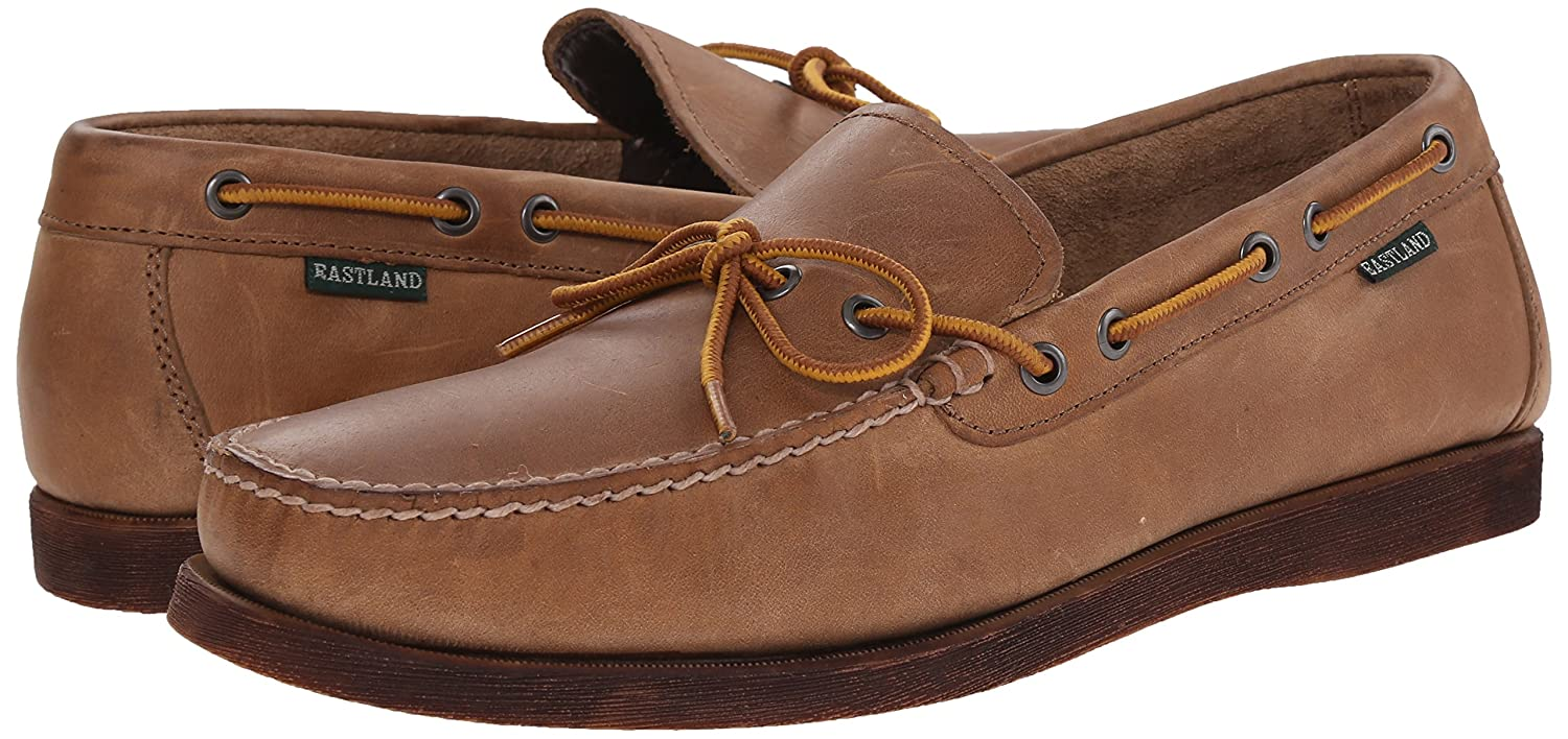 1e04676d862 Casual Shoes Men s Shoes Choose SZ Color. Eastland Yarmouth Mens Slip-On  Loafer D US