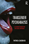 Transgender Psychoanalysis: A Lacanian Perspective on Sexual Difference