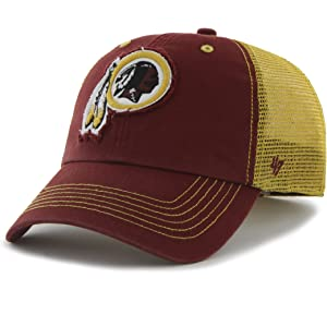 Amazon.com  NFL - Washington Redskins   Fan Shop  Sports   Outdoors 28a679b47