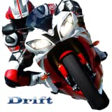 MAD MOTOBIKE DRIFT RACING 3D