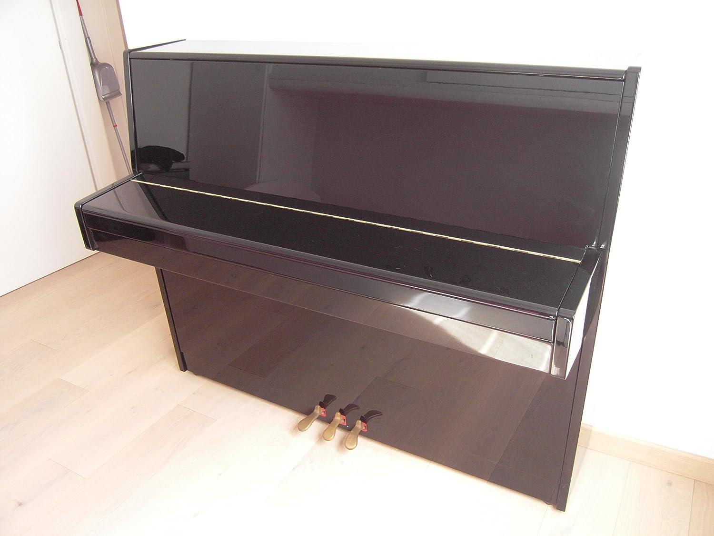 Piano Vertical: Amazon.es: Instrumentos musicales