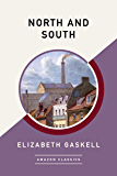 North and South (AmazonClassics Edition) (English Edition)