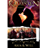 Aria and Will (The Demons Age Book 9)