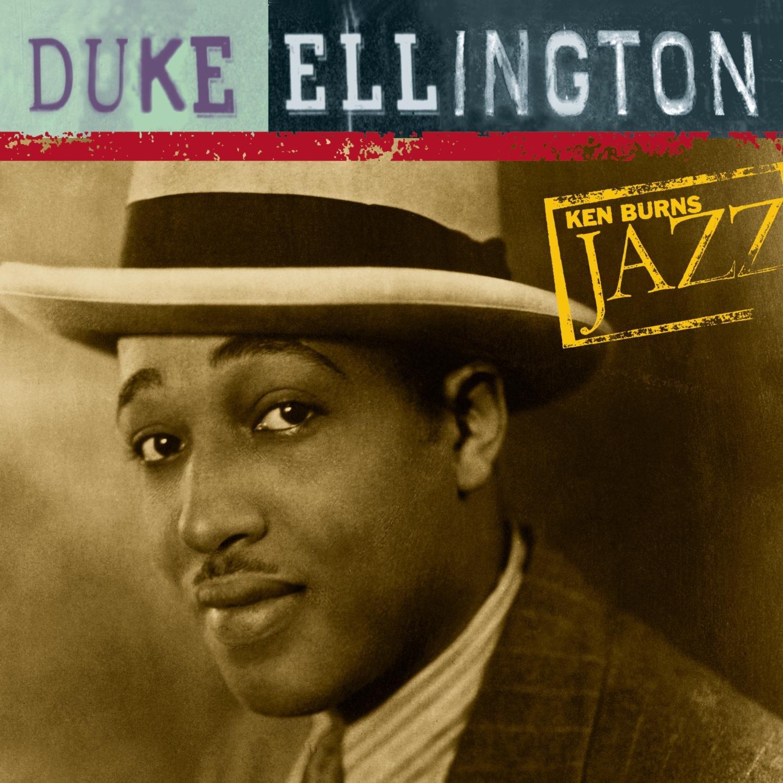 Duke ellington essay