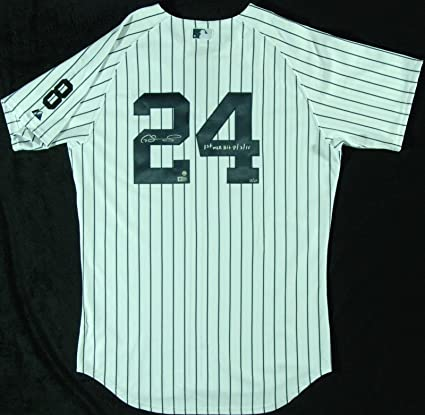 934f1bd4e2a Image Unavailable. Image not available for. Color  Gary Sanchez Signed New  York Yankees ...