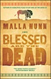 Blessed Are the Dead: An Emmanuel Cooper Mystery