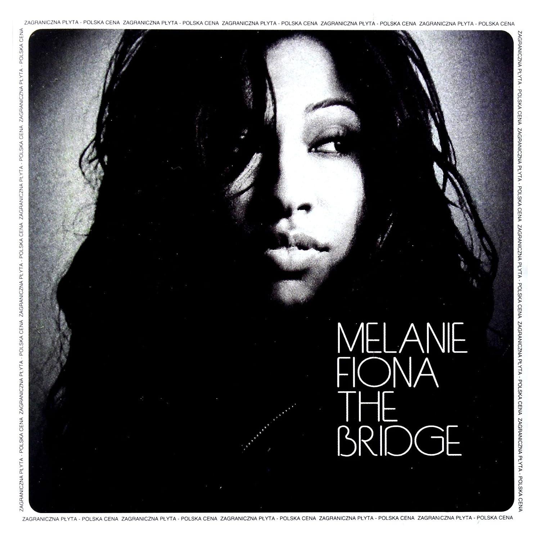 melanie fiona if it kills me mp3 download