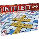 Falomir 646448 - Juego Intelect Junior