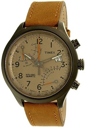 Timex TW2P78900 Karóra