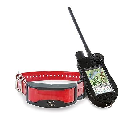 magasin meilleurs vendeurs lacer dans code de promo SportDOG - Collier Traceur GPS pour Chien et Système de Localisation TEK  Série 2.0, idéal Chasse - 16 km de portée