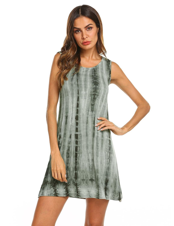 388cfe6b95 Top 10 wholesale Loose Shoulder Dress - Chinabrands.com