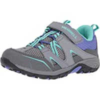 4605be93cf5 Amazon Best Sellers: Best Boys' Hiking Shoes