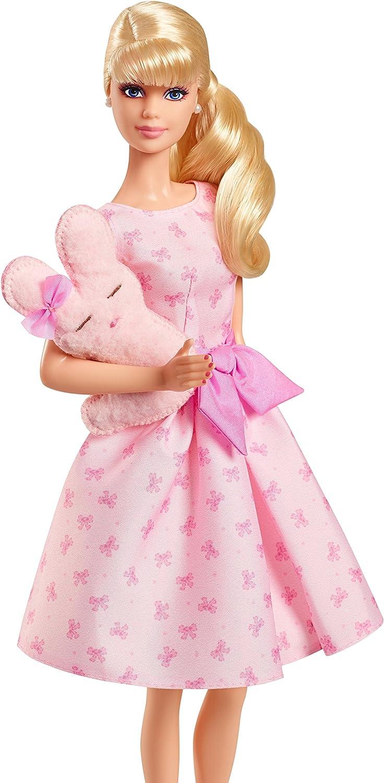 Beautiful Handmade Fashion Clothes Dress For  Doll Cute Lovely Decor MEYN