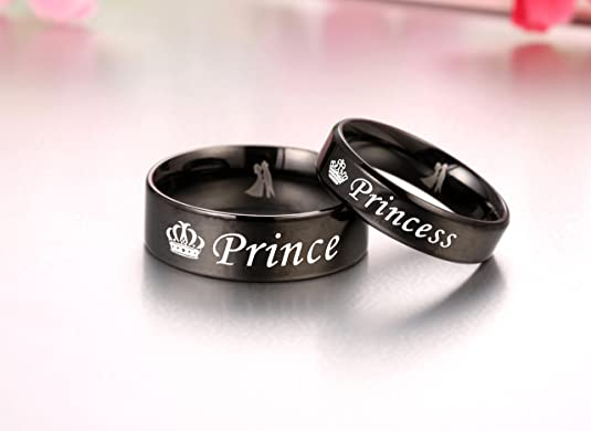 Love Jewelry  product image 3