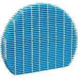交換用加湿フィルター FZY80MF 互換品 加湿空気清浄機適用 (FZY80MF (1個入り))