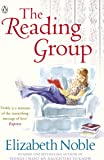 Reading Group, The