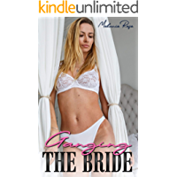 Ganging the Bride: Shocking Wife Sharing and Degrading (English Edition)