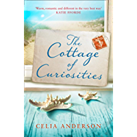 The Cottage of Curiosities: The most heartwarming, feel-good fiction book of 2020 from the top 10 bestselling author of…