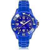 Montre bracelet - Mixte - ICE-Watch - 1689