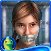 Dead Reckoning: Death Between the Lines - A Hidden Object Game