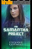The Samantha Project