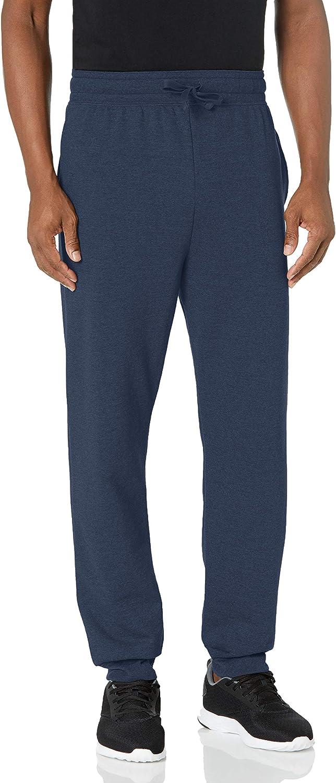 Hanes Men's Sweatpants