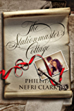 The Stationmaster's Cottage (River's End Book 1)