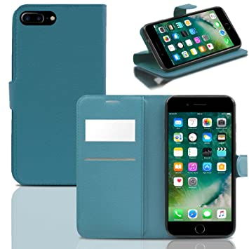 coque porte carte iphone 7 plus