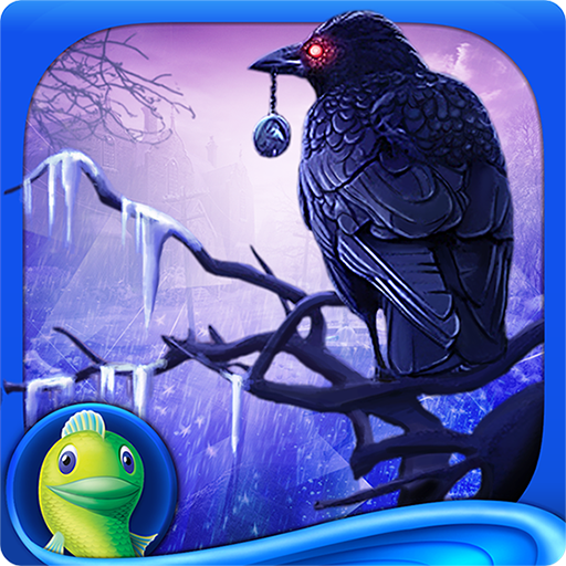 Major Guide Strategy - Mystery Case Files: Dire Grove, Sacred Grove Collector's Edition