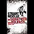 Die Schatten von Belfast: Thriller (Jack-Lennon-Reihe 1)