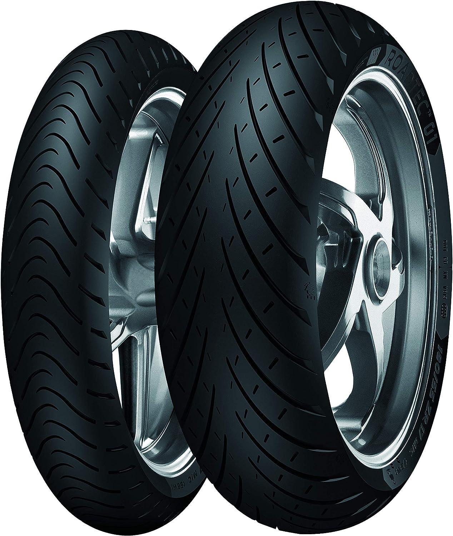 Metzeler Roadtec 01 Rear Tire 130//80-17