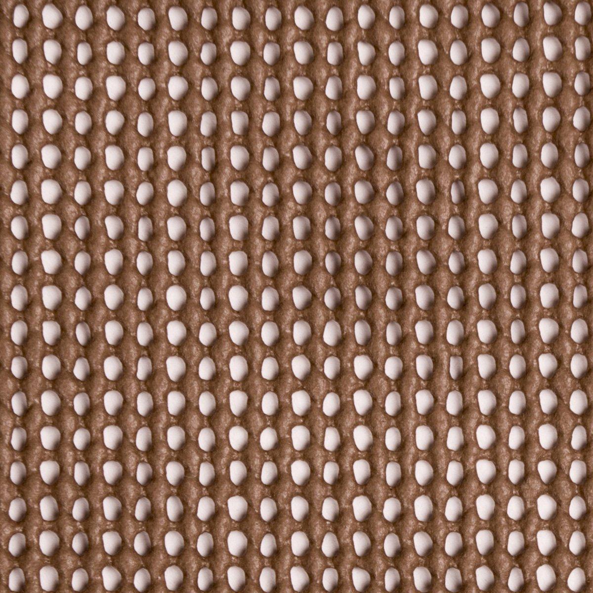 Vorzelt-Teppich Braun 250x600cm, schimmelfrei, waschbar, schimmelfrei, 250x600cm, strapazierfähig • Zeltteppich Vorzeltteppich Campingteppich Zeltboden Vorzeltboden Camping b70c43