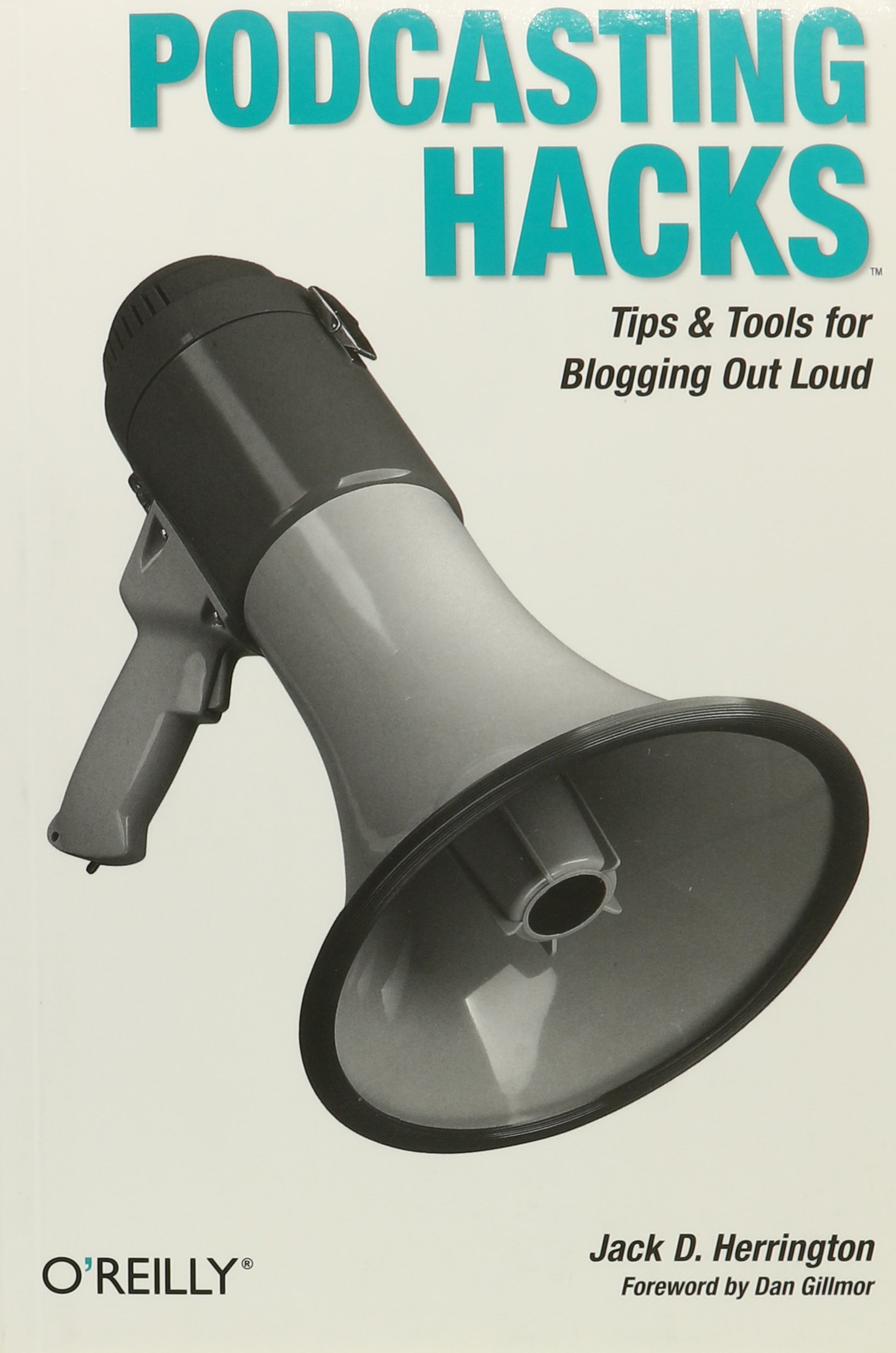 Download Podcasting Hacks: Tips and Tools for Blogging Out Loud PDF