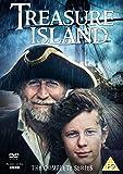 Treasure Island (1977) [DVD]