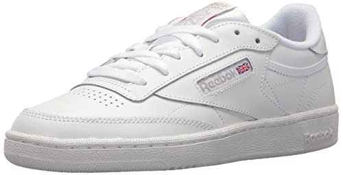 b026eb3e05079 Reebok Classics Womens Club C 85 Sneakers  Amazon.ca  Shoes   Handbags
