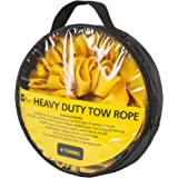 AA Heavy-Duty, Strap-Style Tow Rope, 4 tonnes