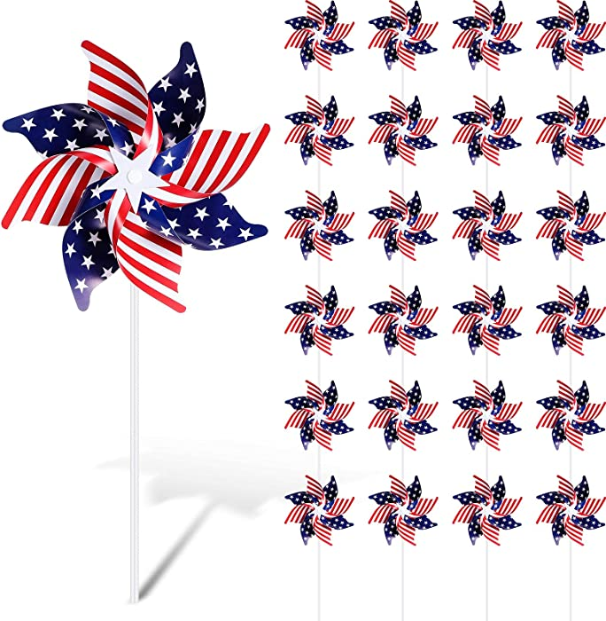 Top 10 Garden Flags Windmills