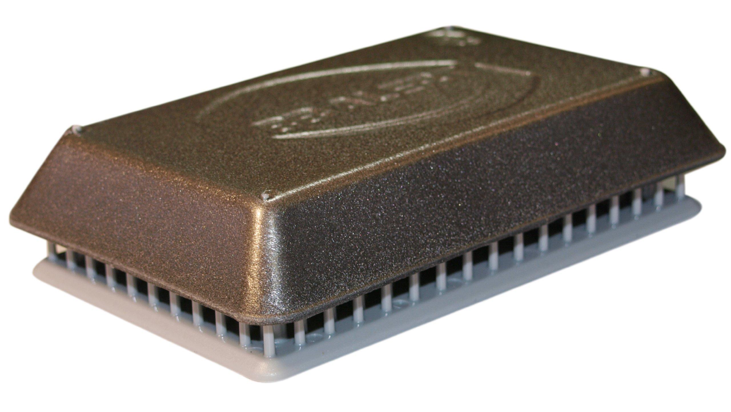 Brandenburg 880312-00 BB ALERT Active Bed Bug Monitor (Pack of 12)