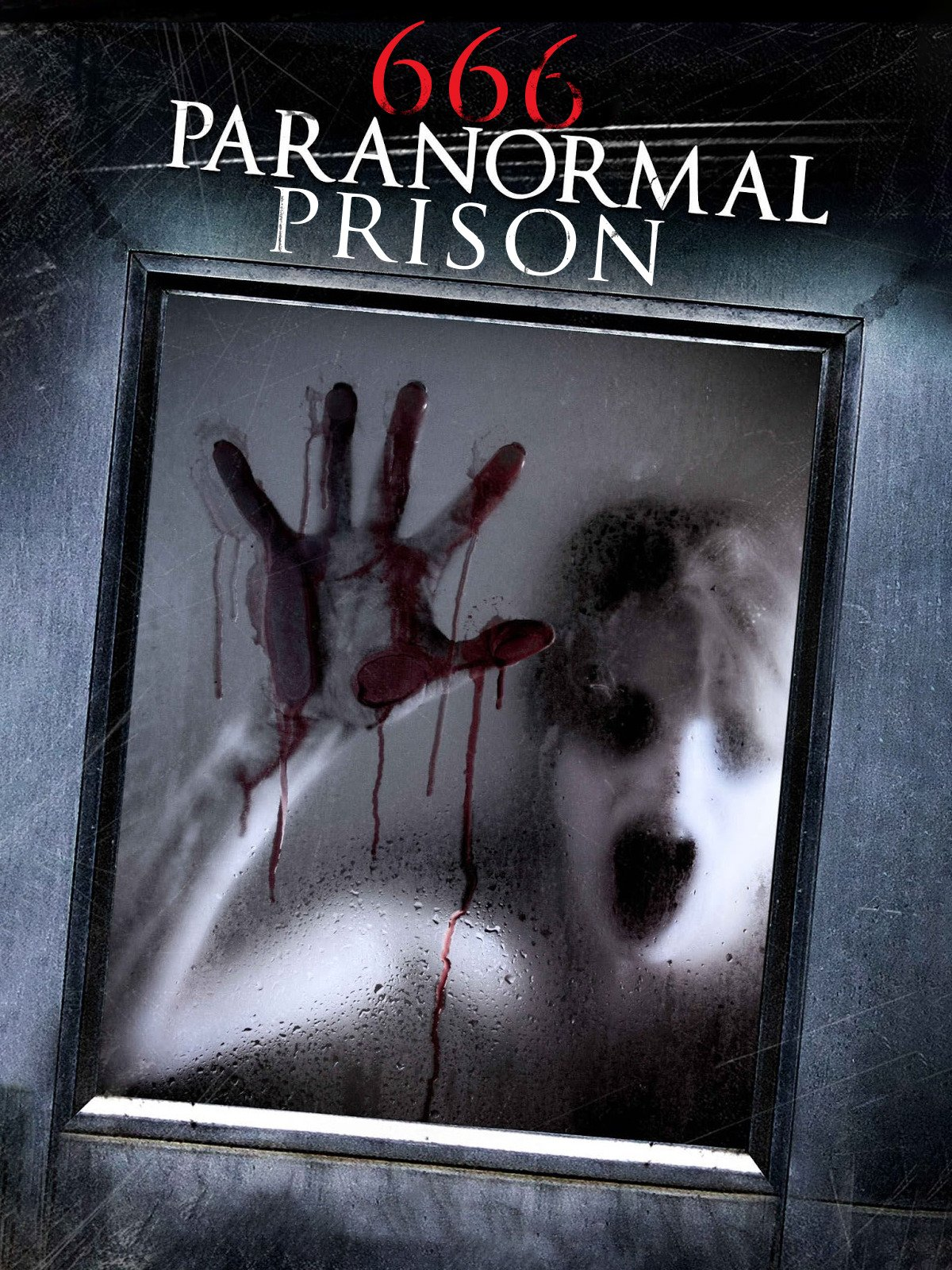 Amazon.de 20   Paranormal Prison ansehen   Prime Video