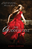 The Goddess Test (A Goddess Test Novel Book 1)