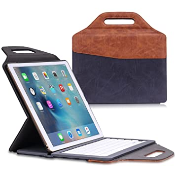 Computers/Tablets & Networking PU Leather Magnetic Stand